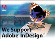 we_support_indesign